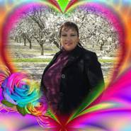 ceciliad83's profile photo
