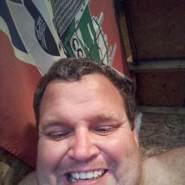 hermanbarnhart1255's profile photo