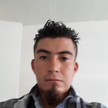 eicknar_Colorado_Single_Male