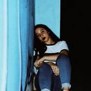 eduardad55's profile photo