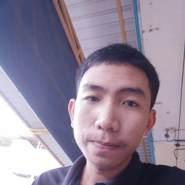 user_jbnhz5493's profile photo