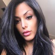 diana44_38's profile photo