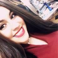 niveas16's profile photo