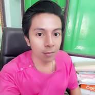 thanachaiteabkhuntod's profile photo