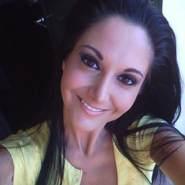 sbeth500's profile photo