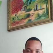 perkinsoto9's profile photo