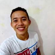 juniorcostalindo14's profile photo
