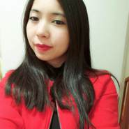 yrhfyhh's profile photo