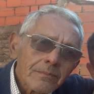 josev2548's profile photo