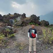 irfanh226's profile photo