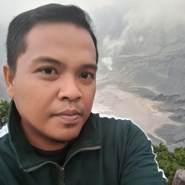 user_ovlq23167's profile photo