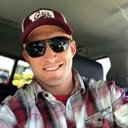 micheal653773's profile photo