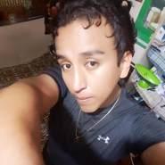 jesuforever's profile photo