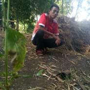 mustaqim20's profile photo