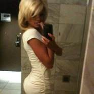 rowlandsandra6316's profile photo