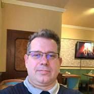 johnsmith80125's profile photo