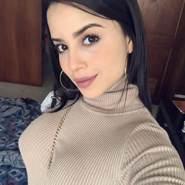 lanajanet18's profile photo