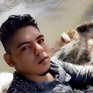 marvind78's profile photo