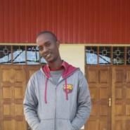 edum568's profile photo