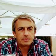 nelsonb131's profile photo