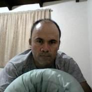 sergiod732's profile photo