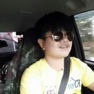 user_wb491's profile photo