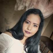 tatiana_1036's profile photo