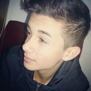juliog568's profile photo