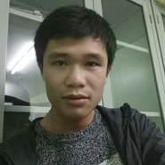 kaitov1's profile photo