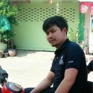 user_vnkfm31527's profile photo