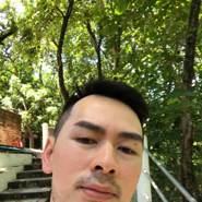 mack_samuel's profile photo