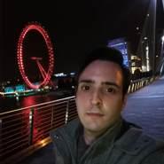 robertoc1491's profile photo
