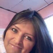lautime97's profile photo