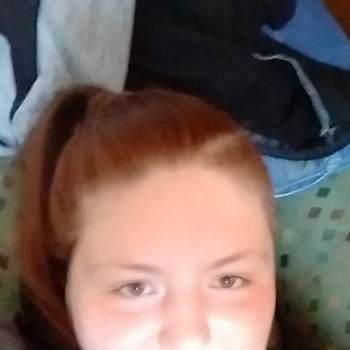 alishak8_Ontario_Singel_Kvinna