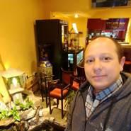 hectora602's profile photo