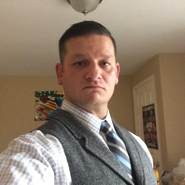 davidvinton2000's profile photo