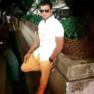 dandlar's profile photo
