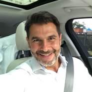 luis_feldman's profile photo