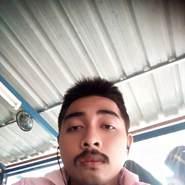 user_hr727's profile photo