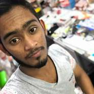 mohammedzaid607's profile photo