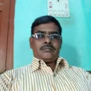maznum1's profile photo