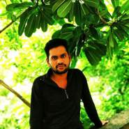 sagarg205's profile photo