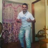 josec34610's profile photo