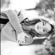 ssamoora's profile photo