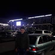 user_uwt6871's profile photo