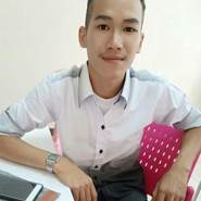 user_yjut24601's profile photo