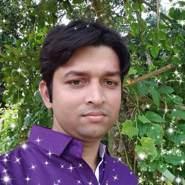 ajoy_audhikary's profile photo
