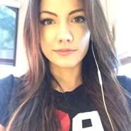 gamzeg78's profile photo