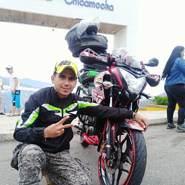edgaramadocaceres's profile photo