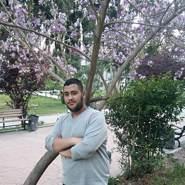 user_cui54's profile photo